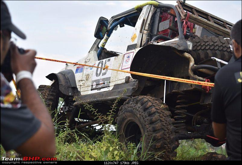 Event Report: The 2017 Annual Offroad Carnival by Pune Pathfinders-bgp_0469.jpg