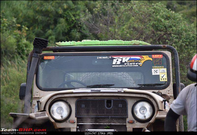 Event Report: The 2017 Annual Offroad Carnival by Pune Pathfinders-bgp_0491.jpg