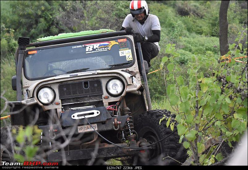 Event Report: The 2017 Annual Offroad Carnival by Pune Pathfinders-bgp_0493.jpg