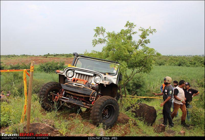 Event Report: The 2017 Annual Offroad Carnival by Pune Pathfinders-img_4871.jpg