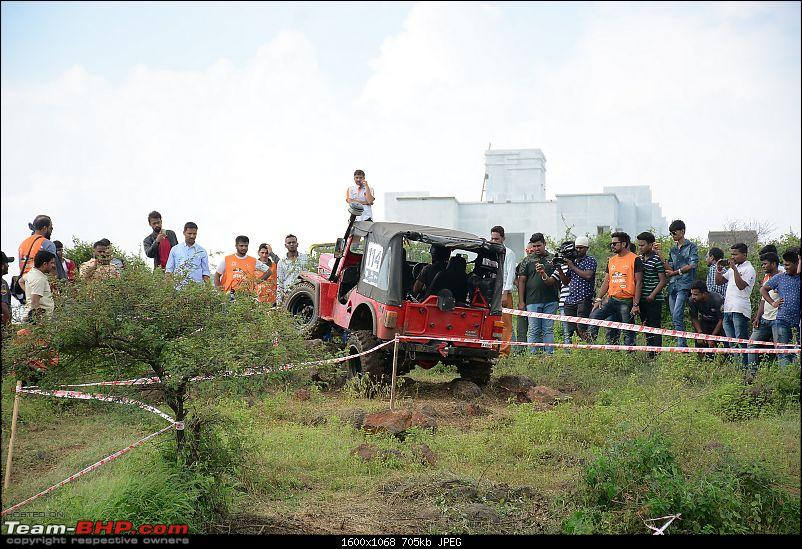 Event Report: The 2017 Annual Offroad Carnival by Pune Pathfinders-dsc_1559.jpg