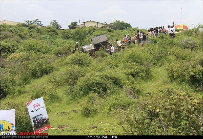 Event Report: The 2017 Annual Offroad Carnival by Pune Pathfinders-img_5412.jpg