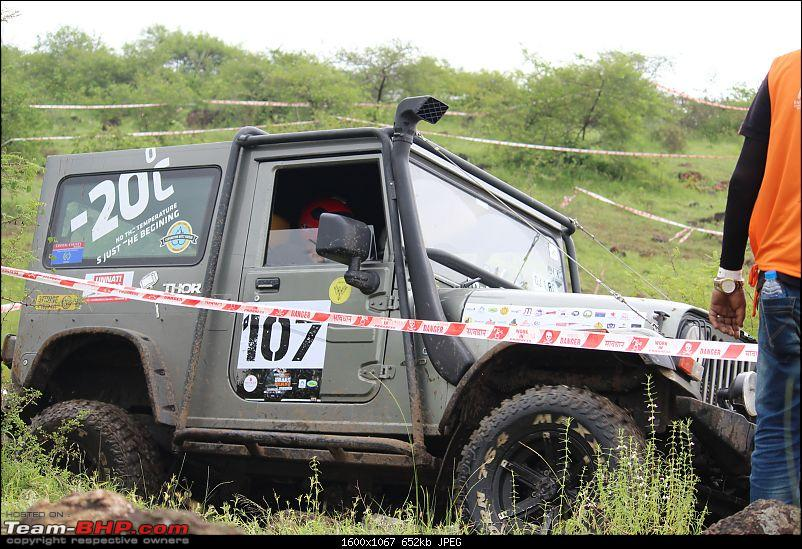 Event Report: The 2017 Annual Offroad Carnival by Pune Pathfinders-img_8022.jpg