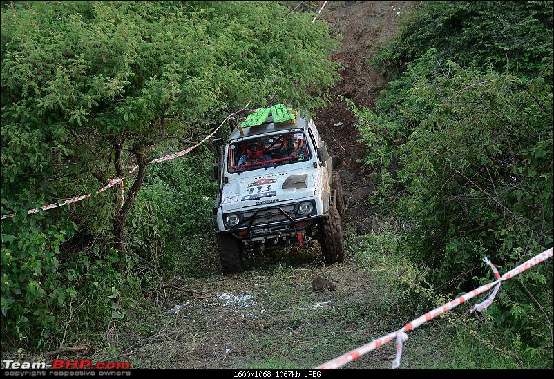 Event Report: The 2017 Annual Offroad Carnival by Pune Pathfinders-dsc_1664.jpg