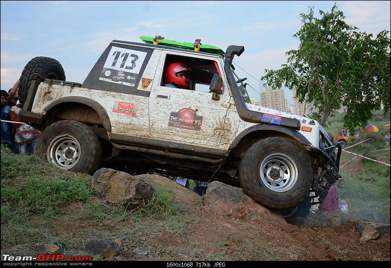 Event Report: The 2017 Annual Offroad Carnival by Pune Pathfinders-dsc_1673.jpg