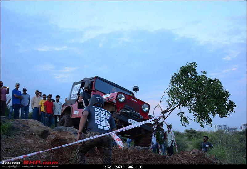Event Report: The 2017 Annual Offroad Carnival by Pune Pathfinders-dsc_1713.jpg