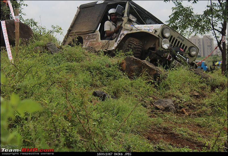 Event Report: The 2017 Annual Offroad Carnival by Pune Pathfinders-img_5347.jpg