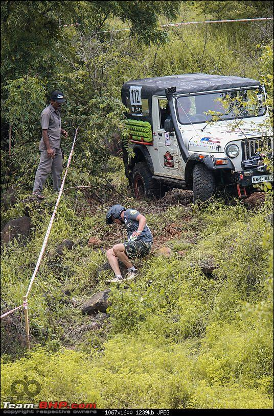 Event Report: The 2017 Annual Offroad Carnival by Pune Pathfinders-img_8245.jpg