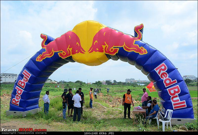 Event Report: The 2017 Annual Offroad Carnival by Pune Pathfinders-dsc_1185.jpg