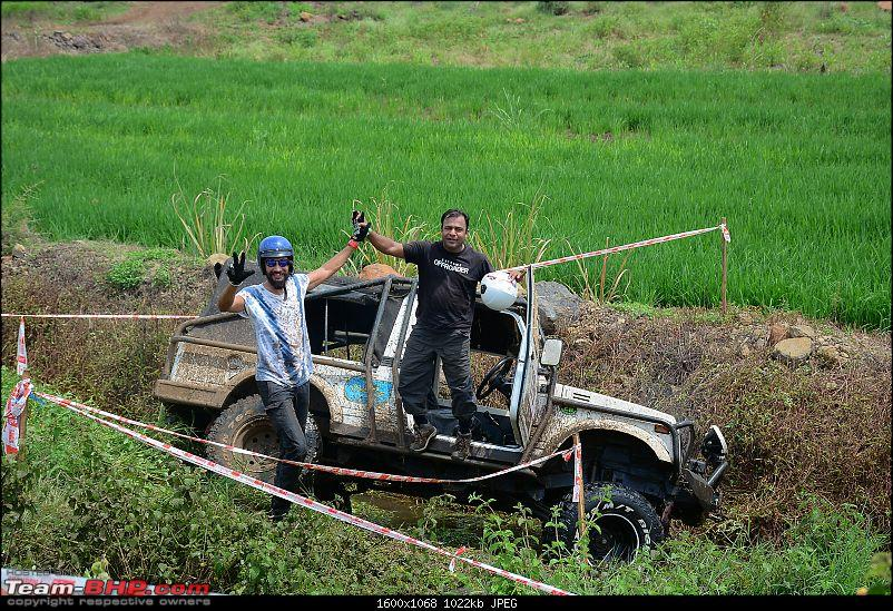 Event Report: The 2017 Annual Offroad Carnival by Pune Pathfinders-dsc_1187.jpg