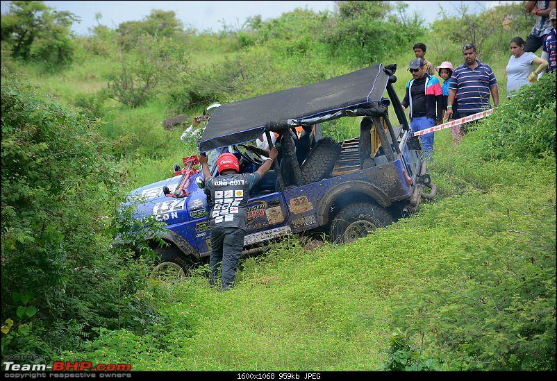 Event Report: The 2017 Annual Offroad Carnival by Pune Pathfinders-dsc_1206.jpg