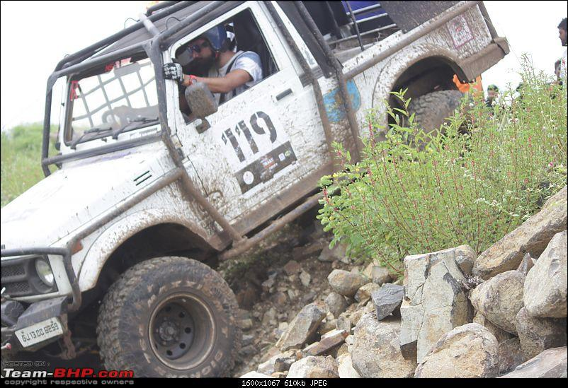 Event Report: The 2017 Annual Offroad Carnival by Pune Pathfinders-img_0287.jpg