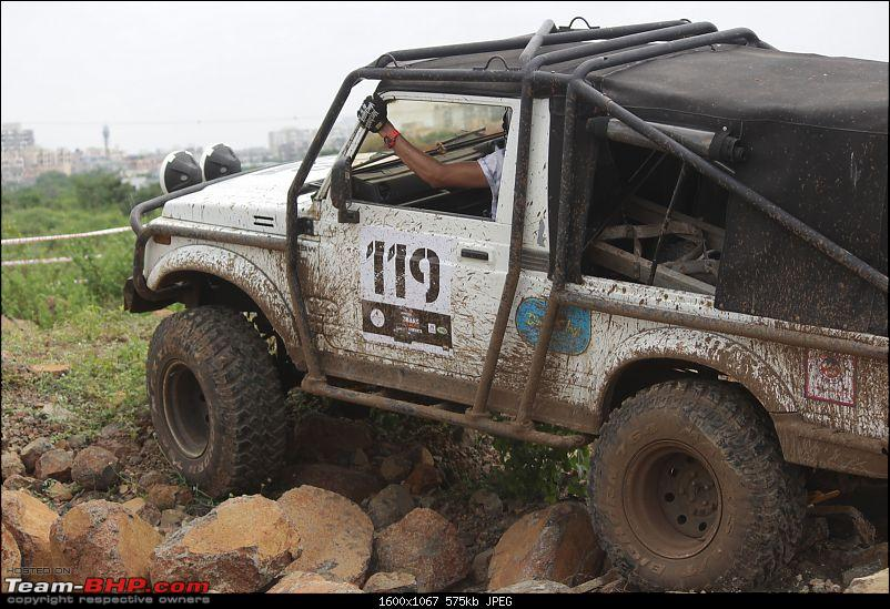 Event Report: The 2017 Annual Offroad Carnival by Pune Pathfinders-img_0290.jpg