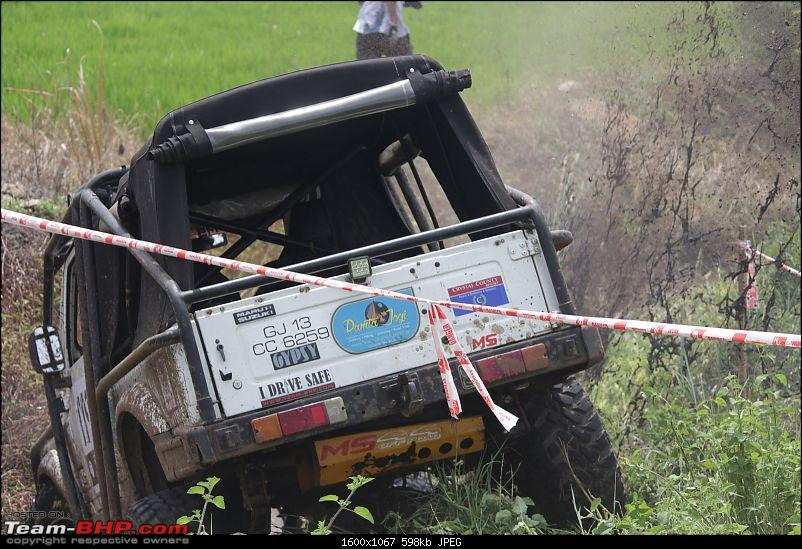 Event Report: The 2017 Annual Offroad Carnival by Pune Pathfinders-img_0316.jpg