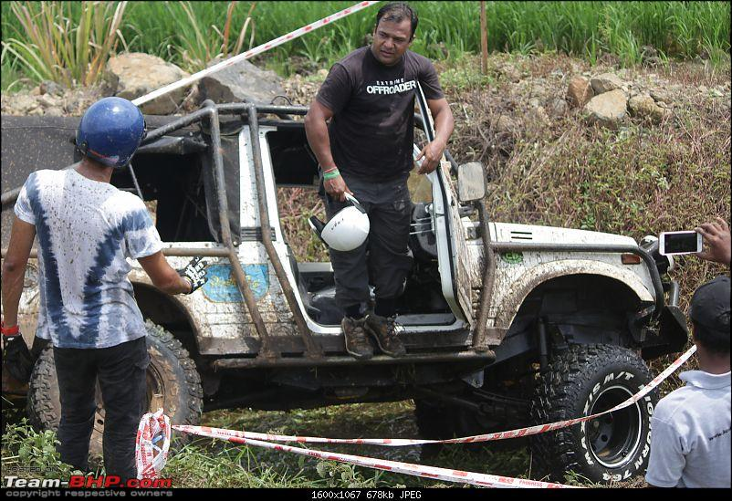 Event Report: The 2017 Annual Offroad Carnival by Pune Pathfinders-img_0334.jpg