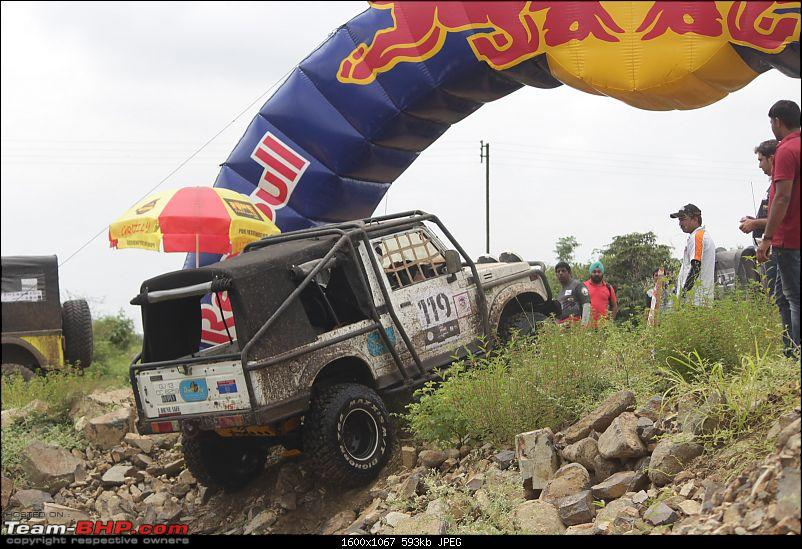 Event Report: The 2017 Annual Offroad Carnival by Pune Pathfinders-img_0351.jpg