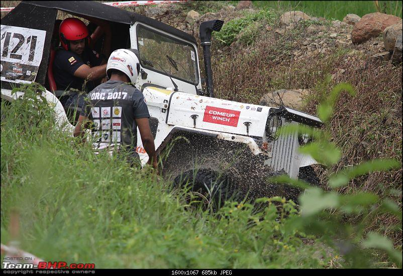 Event Report: The 2017 Annual Offroad Carnival by Pune Pathfinders-img_0373.jpg