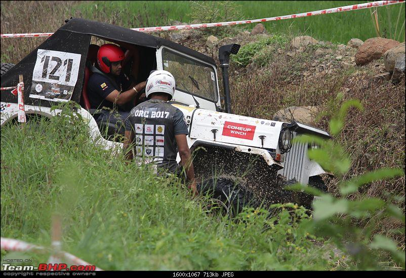 Event Report: The 2017 Annual Offroad Carnival by Pune Pathfinders-img_0374.jpg