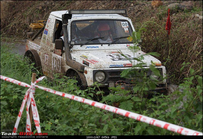 Event Report: The 2017 Annual Offroad Carnival by Pune Pathfinders-img_0614.jpg