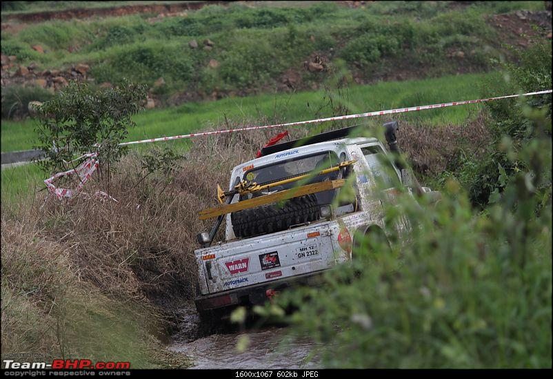 Event Report: The 2017 Annual Offroad Carnival by Pune Pathfinders-img_0618.jpg