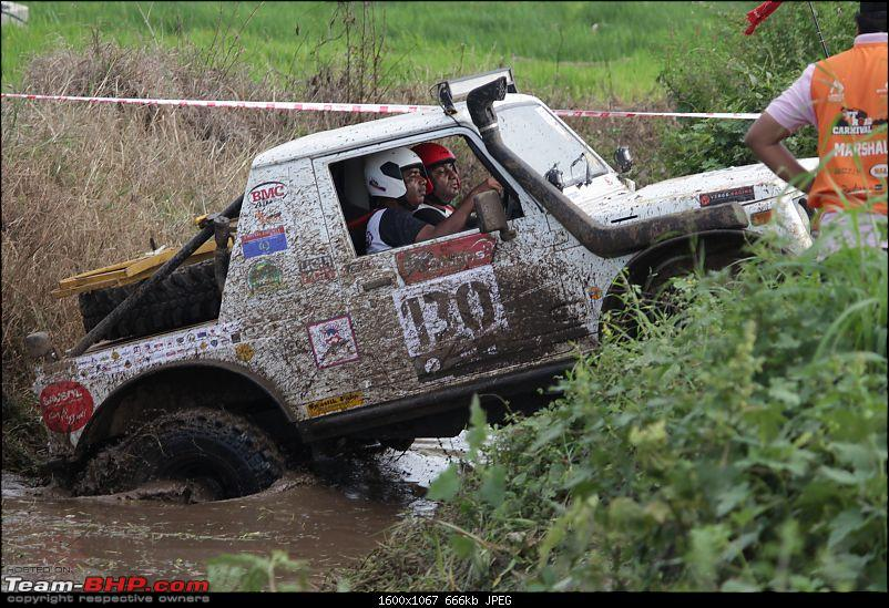 Event Report: The 2017 Annual Offroad Carnival by Pune Pathfinders-img_0620.jpg