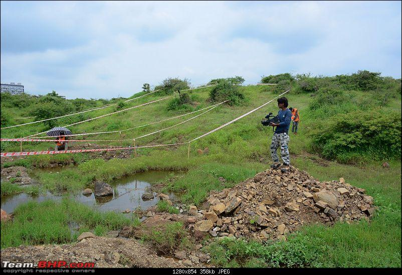 Event Report: The 2017 Annual Offroad Carnival by Pune Pathfinders-dsc_1139.jpg
