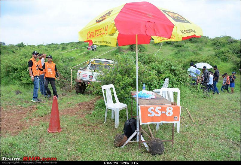 Event Report: The 2017 Annual Offroad Carnival by Pune Pathfinders-dsc_1150.jpg