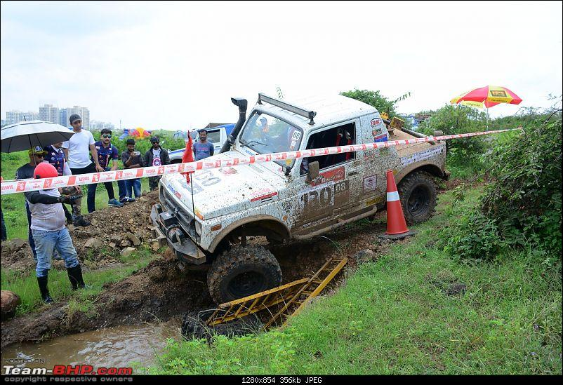 Event Report: The 2017 Annual Offroad Carnival by Pune Pathfinders-dsc_1152.jpg
