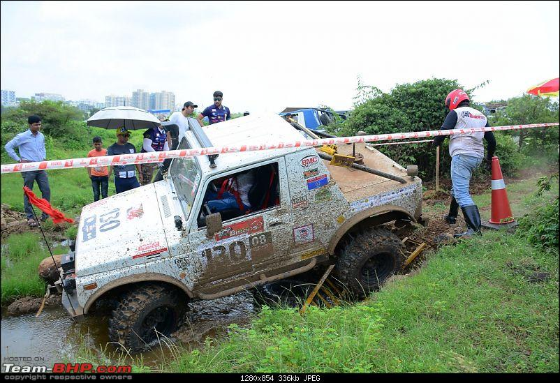 Event Report: The 2017 Annual Offroad Carnival by Pune Pathfinders-dsc_1155.jpg
