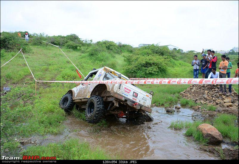 Event Report: The 2017 Annual Offroad Carnival by Pune Pathfinders-dsc_1159.jpg