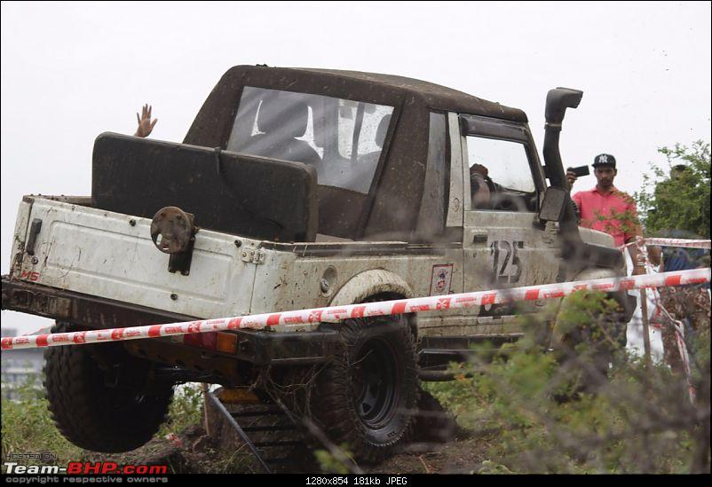 Event Report: The 2017 Annual Offroad Carnival by Pune Pathfinders-img_0476.jpg