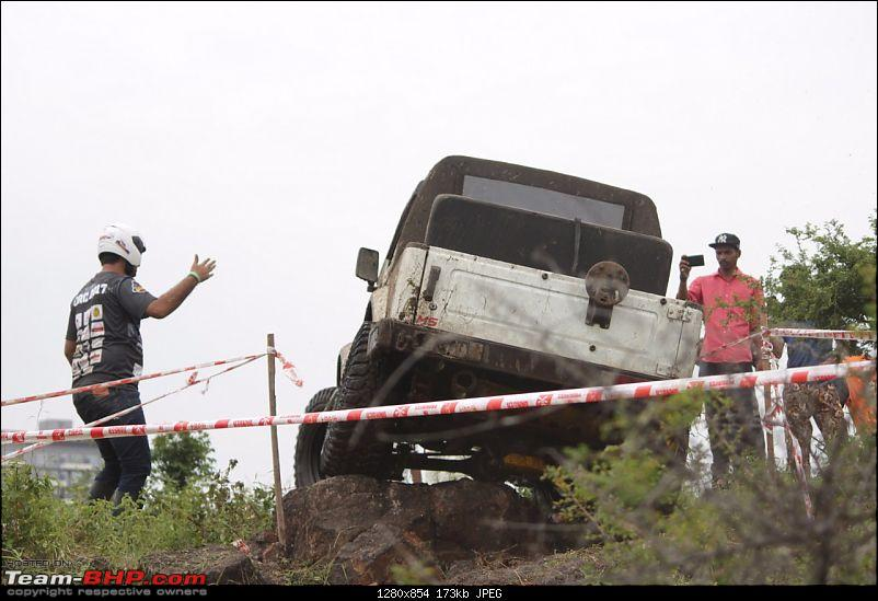 Event Report: The 2017 Annual Offroad Carnival by Pune Pathfinders-img_0478.jpg