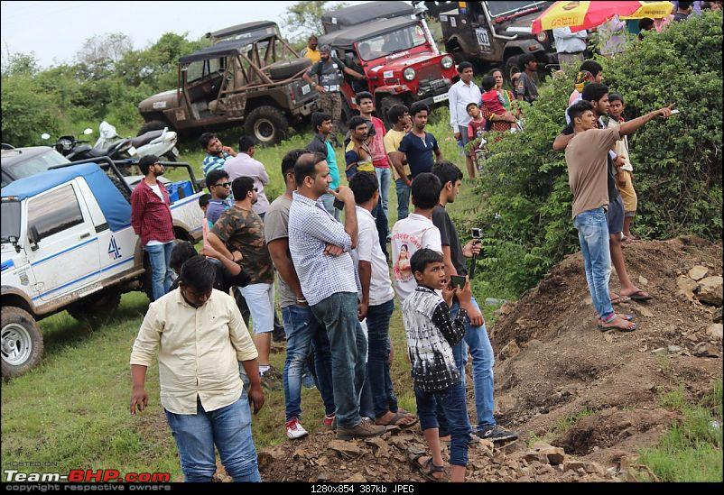 Event Report: The 2017 Annual Offroad Carnival by Pune Pathfinders-img_0574.jpg