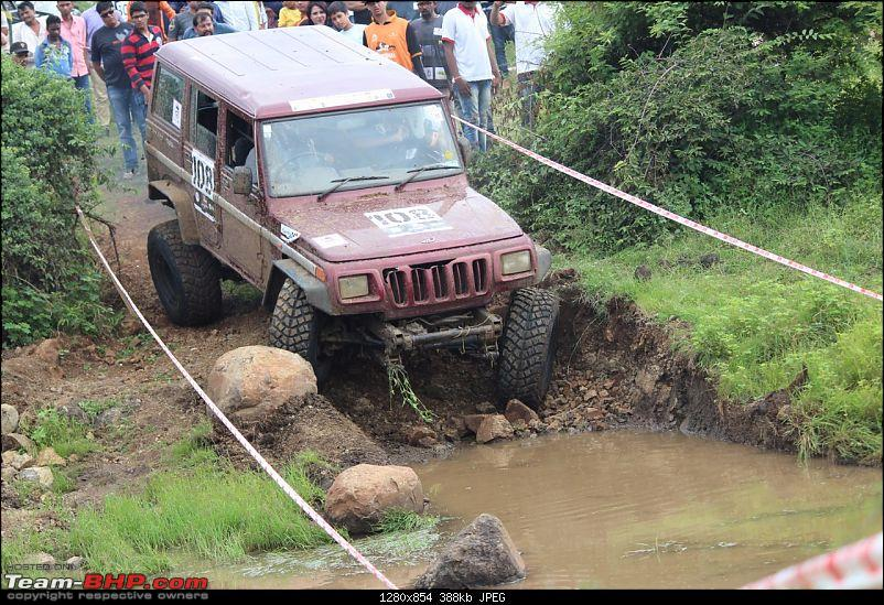 Event Report: The 2017 Annual Offroad Carnival by Pune Pathfinders-img_0575.jpg