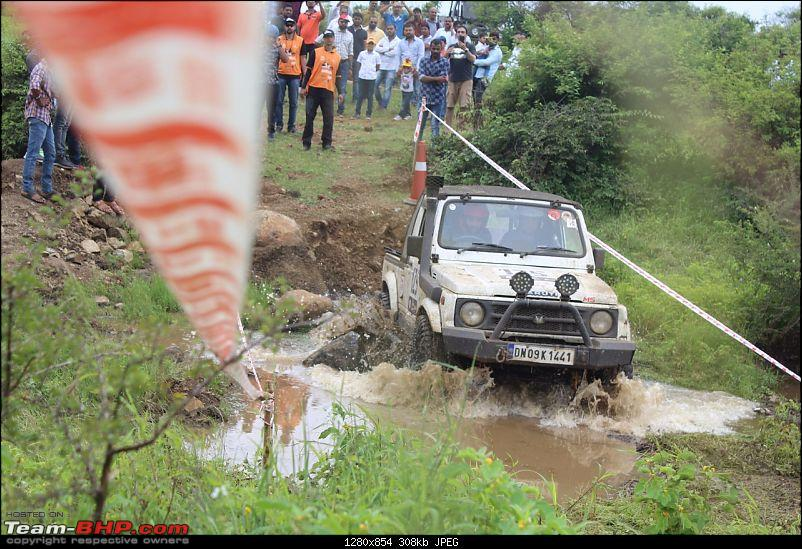 Event Report: The 2017 Annual Offroad Carnival by Pune Pathfinders-img_5702.jpg