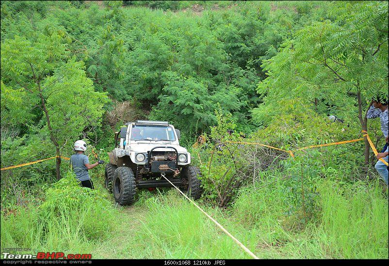 Event Report: The 2017 Annual Offroad Carnival by Pune Pathfinders-dsc_1260.jpg