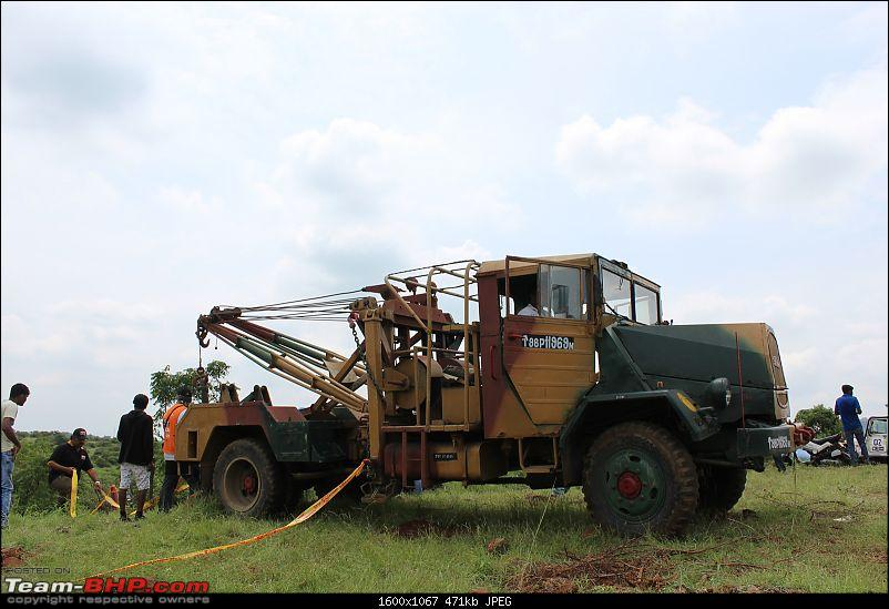 Event Report: The 2017 Annual Offroad Carnival by Pune Pathfinders-img_4973.jpg