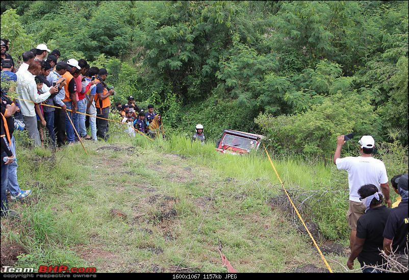 Event Report: The 2017 Annual Offroad Carnival by Pune Pathfinders-img_4982.jpg