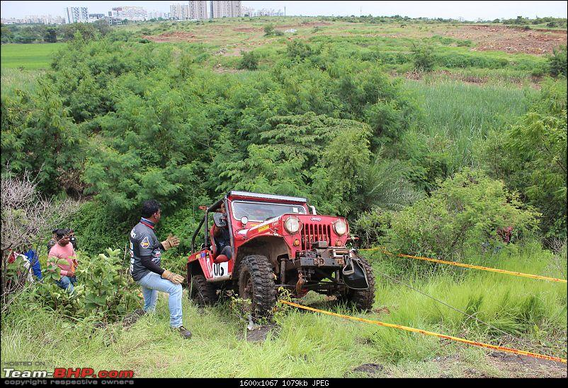 Event Report: The 2017 Annual Offroad Carnival by Pune Pathfinders-img_5018.jpg