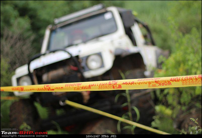 Event Report: The 2017 Annual Offroad Carnival by Pune Pathfinders-img_5049.jpg