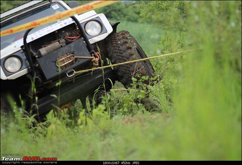 Event Report: The 2017 Annual Offroad Carnival by Pune Pathfinders-img_5053.jpg
