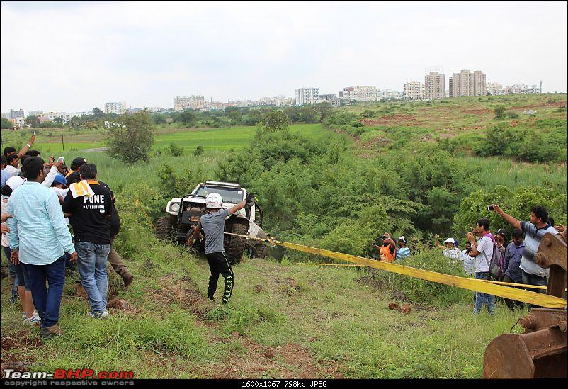 Event Report: The 2017 Annual Offroad Carnival by Pune Pathfinders-img_5062.jpg
