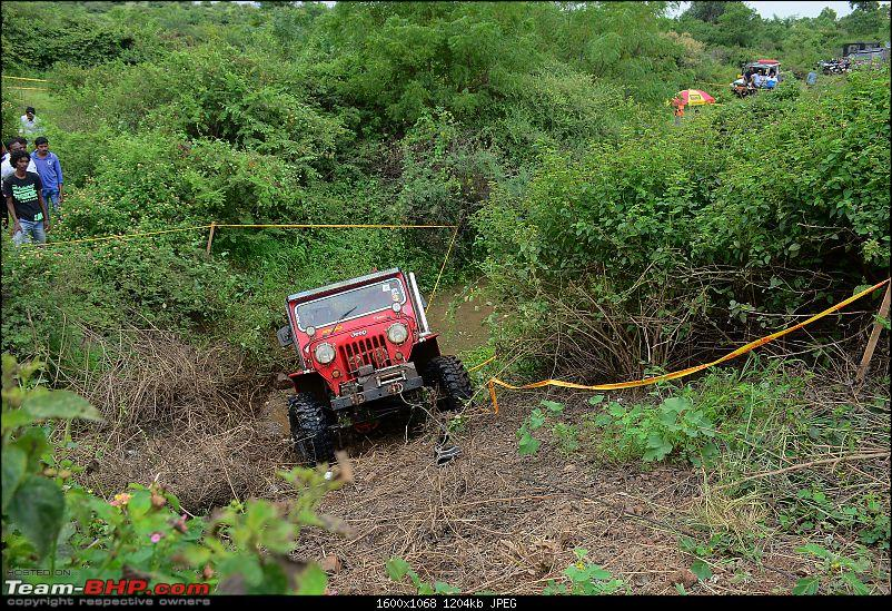 Event Report: The 2017 Annual Offroad Carnival by Pune Pathfinders-dsc_1351.jpg