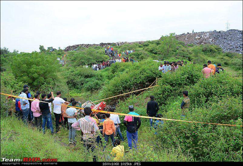 Event Report: The 2017 Annual Offroad Carnival by Pune Pathfinders-dsc_1352.jpg