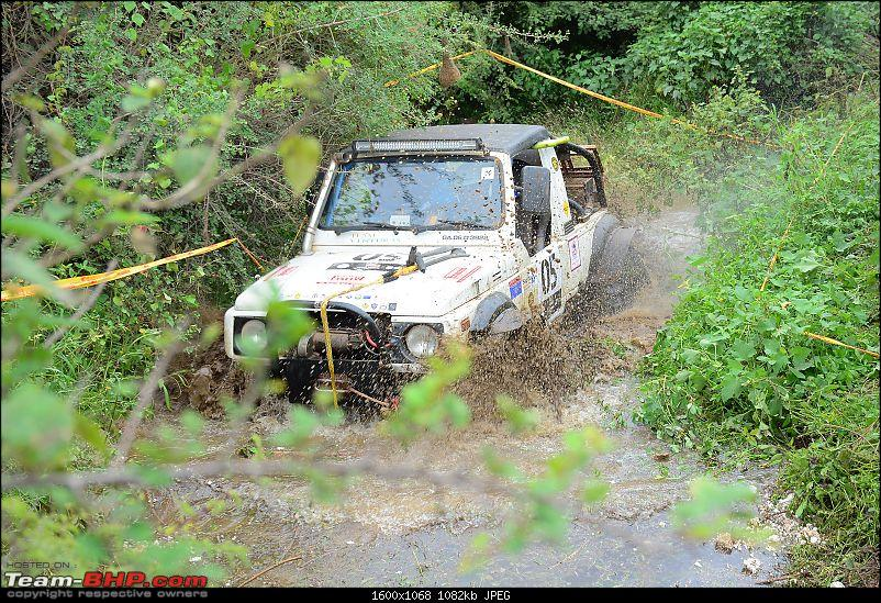 Event Report: The 2017 Annual Offroad Carnival by Pune Pathfinders-dsc_1368.jpg