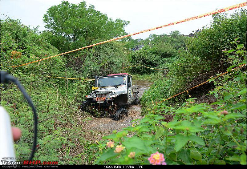 Event Report: The 2017 Annual Offroad Carnival by Pune Pathfinders-dsc_1405.jpg