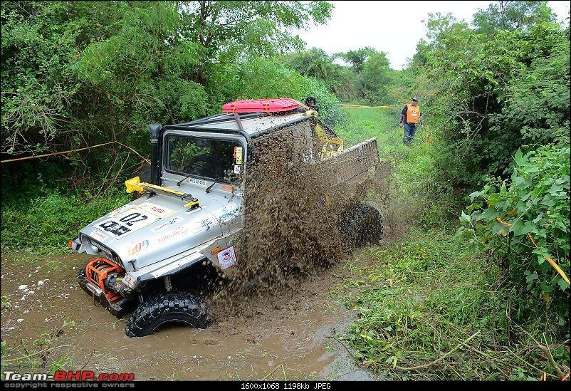 Event Report: The 2017 Annual Offroad Carnival by Pune Pathfinders-dsc_1434.jpg