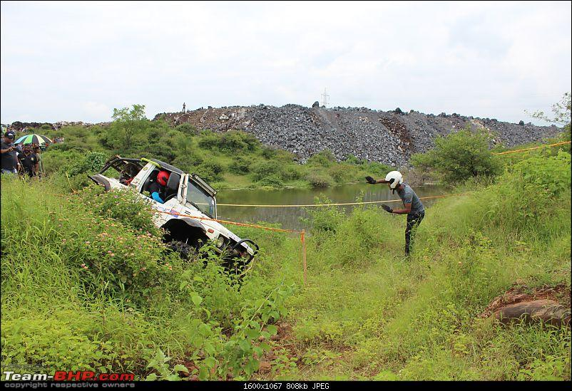 Event Report: The 2017 Annual Offroad Carnival by Pune Pathfinders-img_5216.jpg