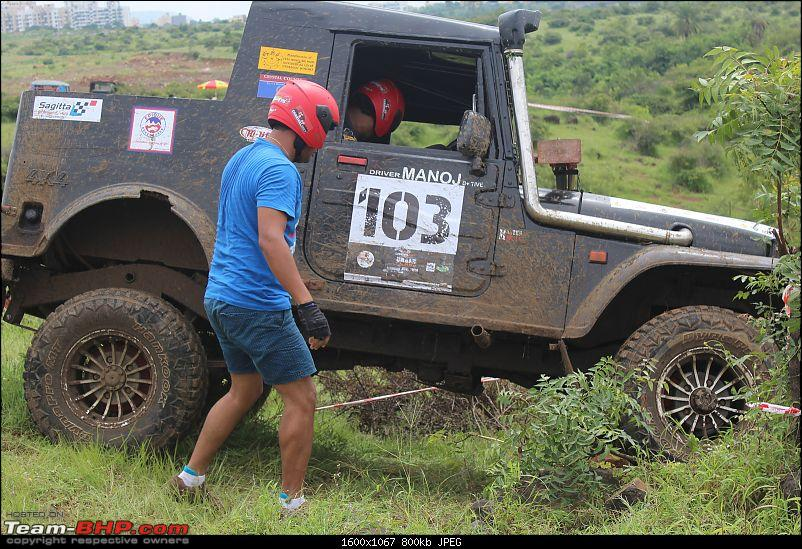 Event Report: The 2017 Annual Offroad Carnival by Pune Pathfinders-img_5256.jpg