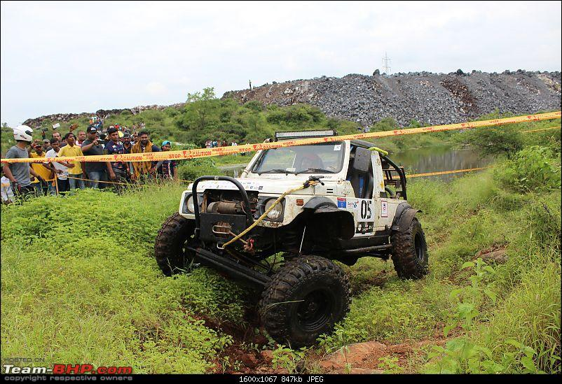 Event Report: The 2017 Annual Offroad Carnival by Pune Pathfinders-img_5261.jpg